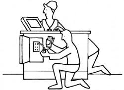 Inspecteren autonoom onderhoud